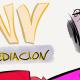 CNV y mediación