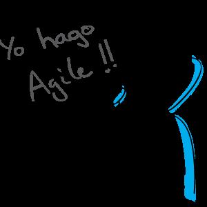 yo-hago-agile