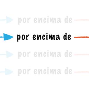 manifiesto-agil-valor_2