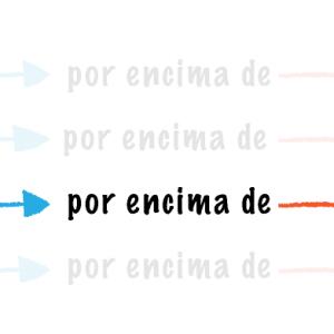 manifiesto-agil-valor_3