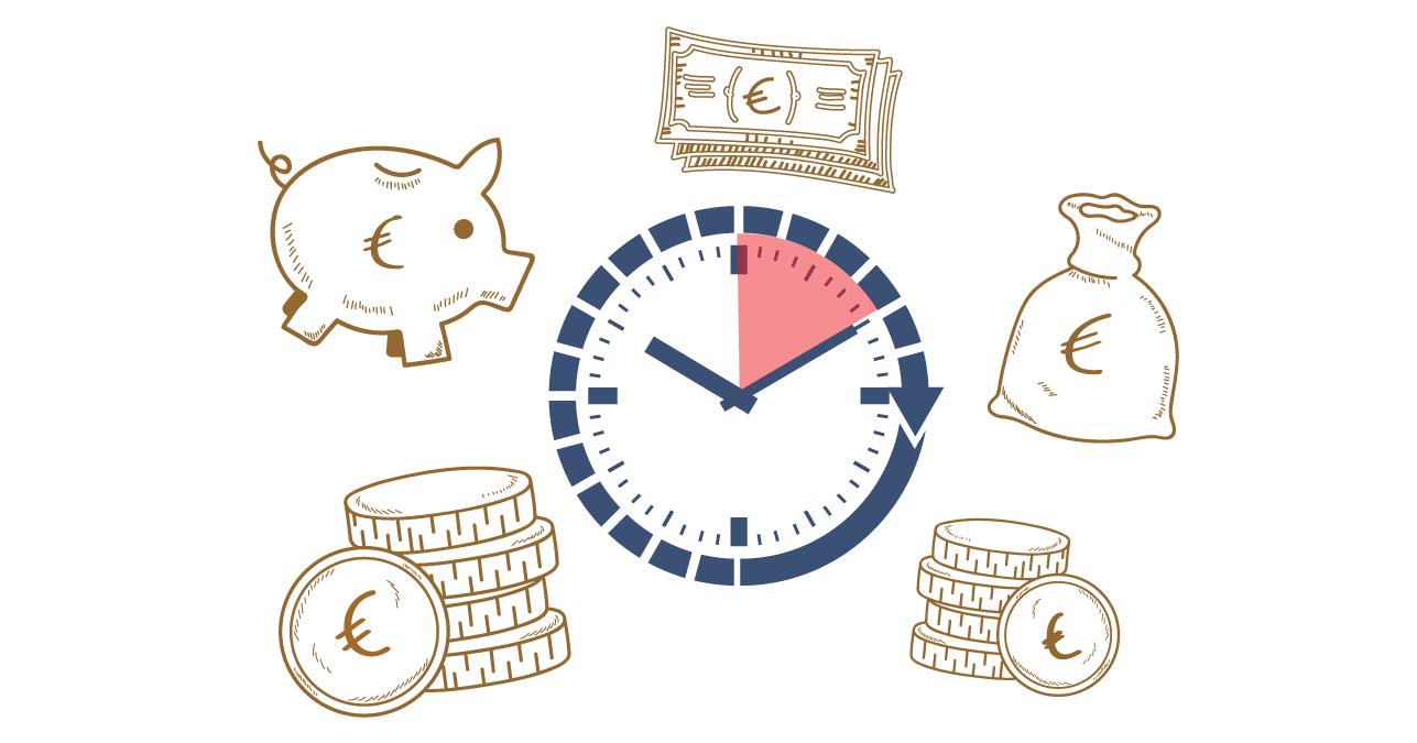 impuntualidad_tiempo_dinero