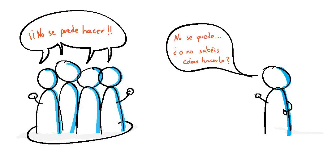 no_se_puede_hacer