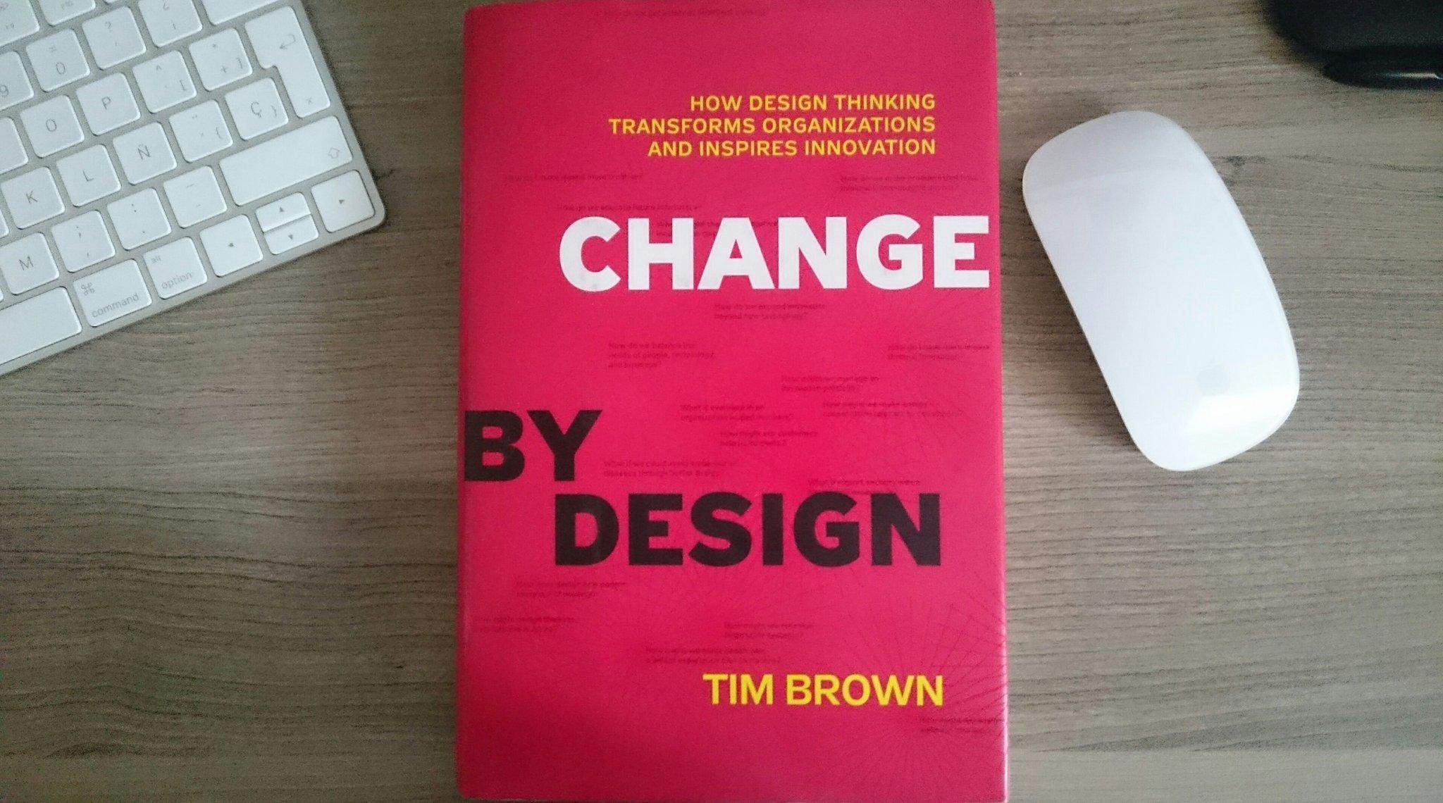 Design_Thinking_Libro