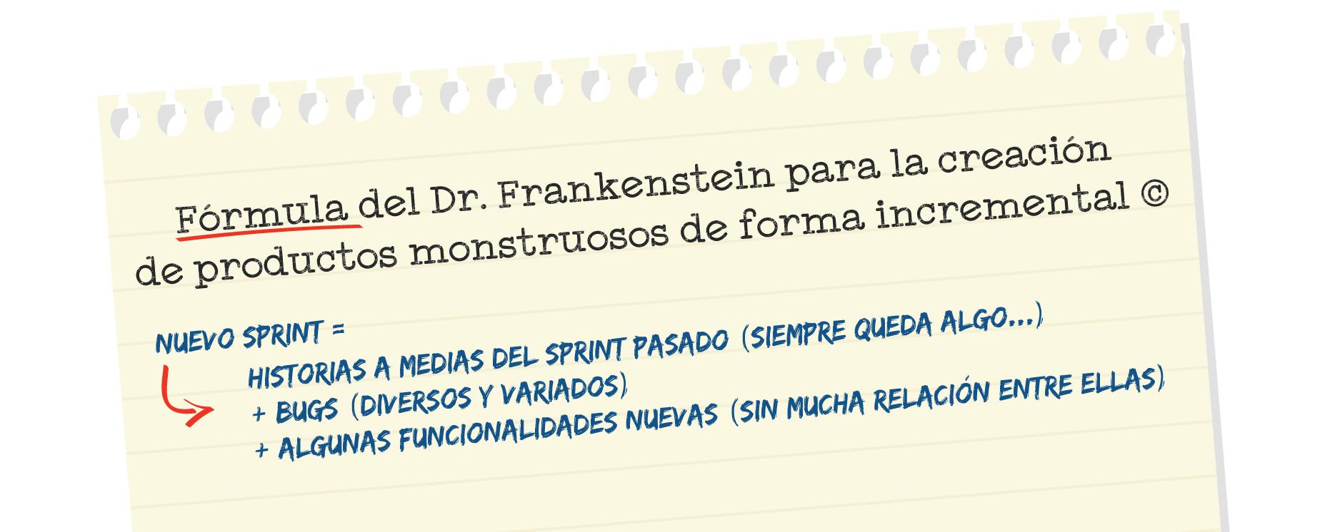 fórmula_frankenstein