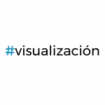 Curso-de-Visual-Management