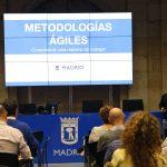 ayuntamiento-madrid-thinking-with-you-metodologia-agiles