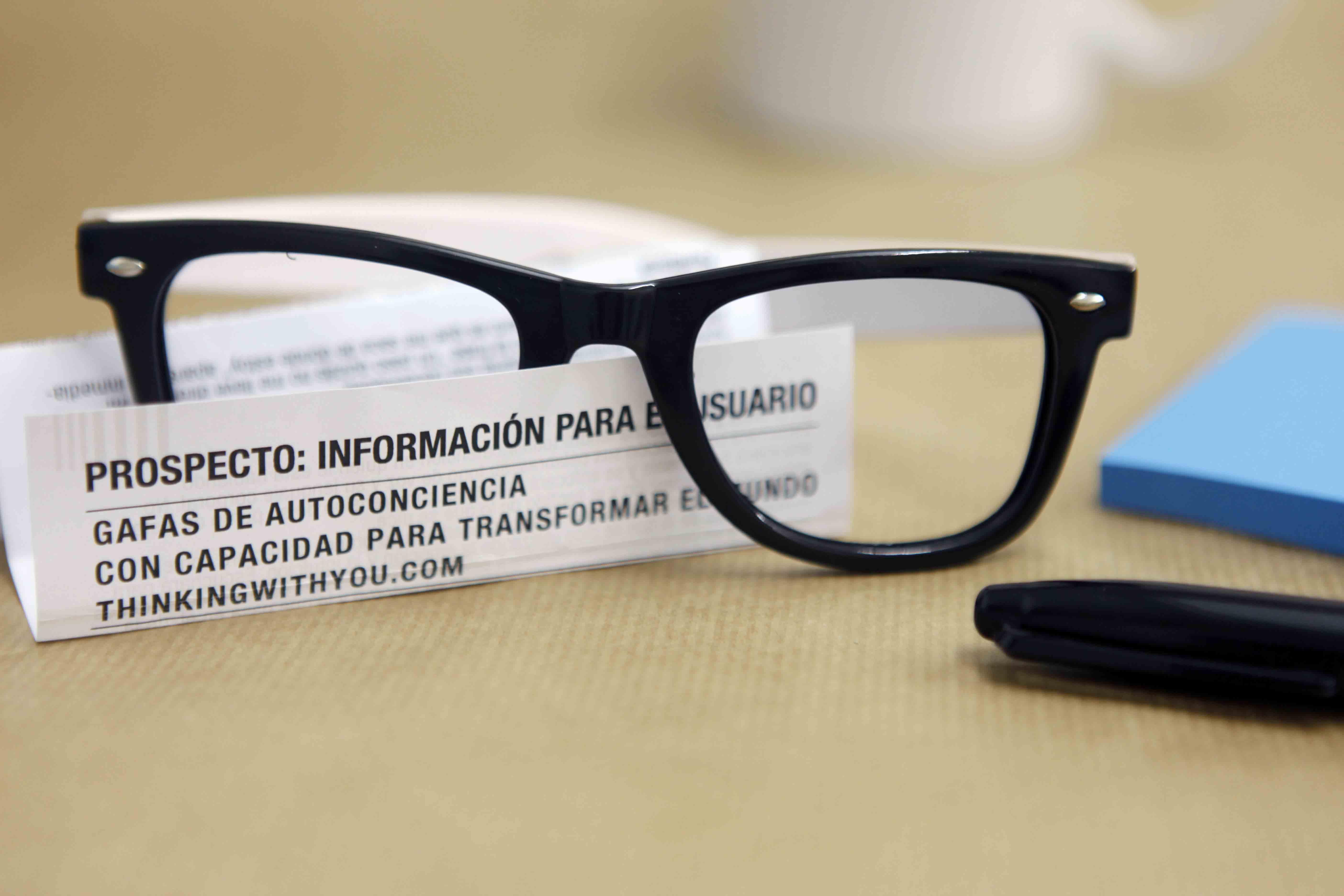 gafas-autoconciencia