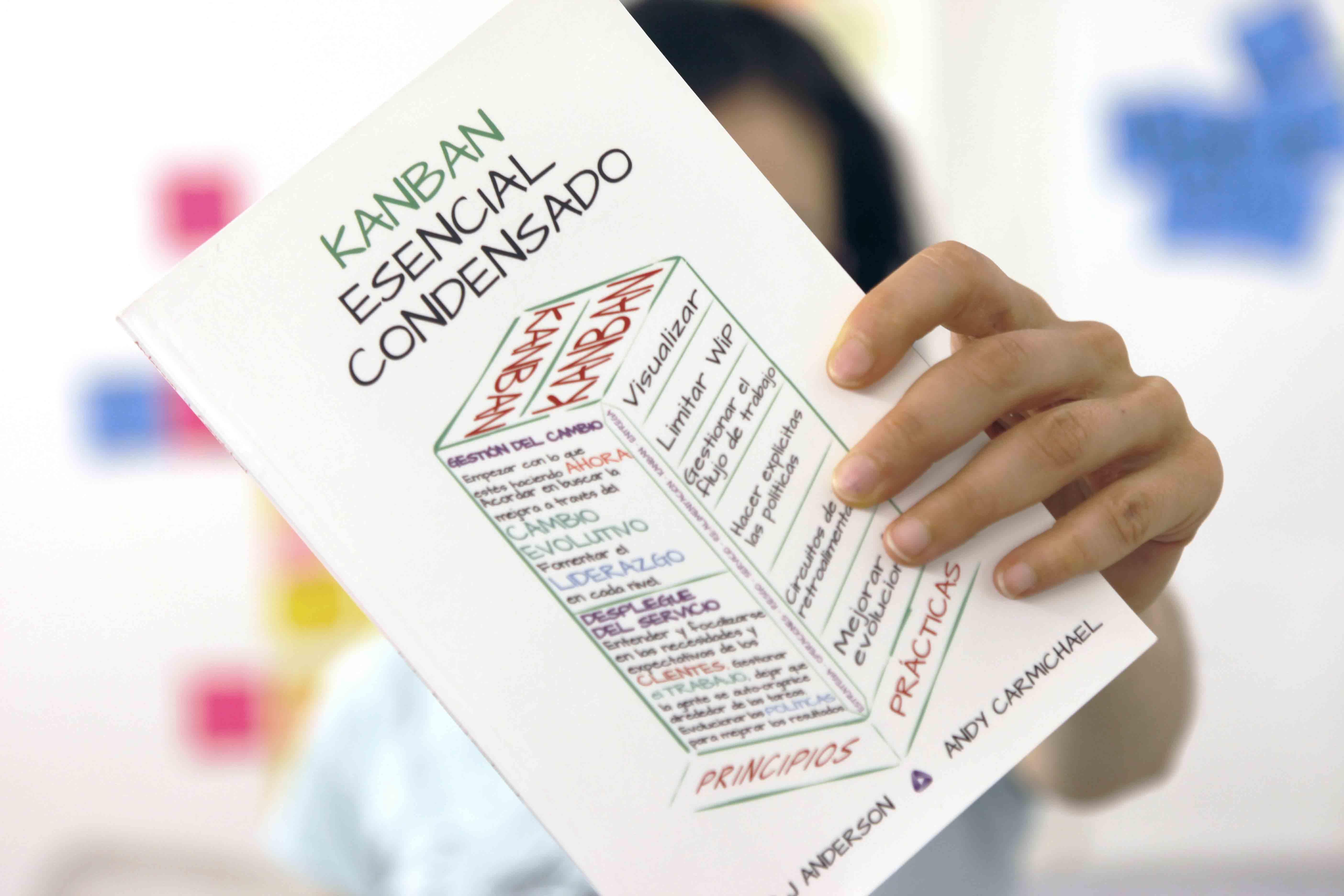 libro-kanban-esencial-condensado