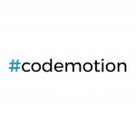 SprintPlanning-y-Refinamiento-en-Codemotion