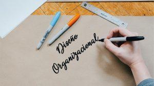 taller-diseno-organizacional-thinking-with-you-21