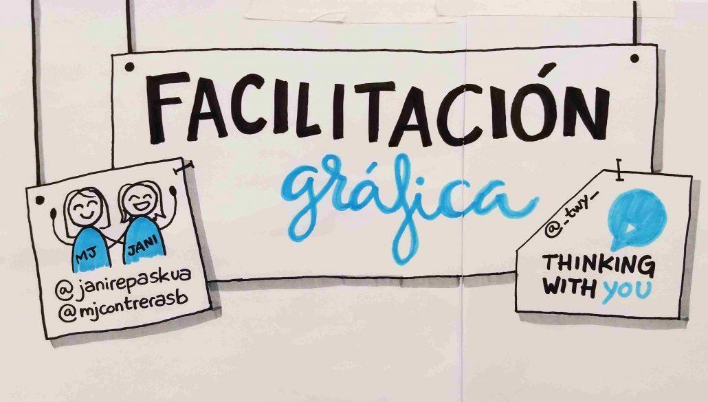 taller-facilitacion-grafica-thinking-with-you