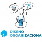 Taller de Diseño Organizacional dibujo