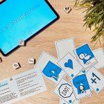 cartas de facilitacion de reuniones