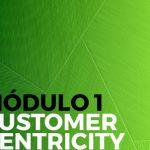 cartela-modulo-1-customer-centricity-01
