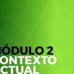cartela-modulo-2-contexto-actual