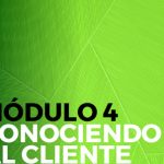 imagen-cartela-modulo-4-conociendo-al-cliente