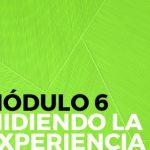 imagen-cartela-modulo-6-midiendo-experiencia
