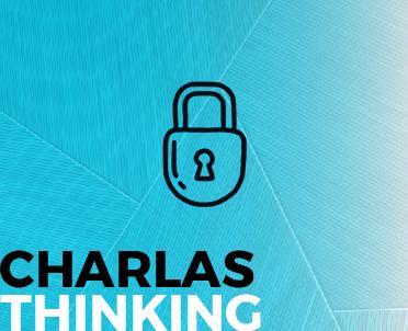 Play-Charlas Thinking-Próximamente
