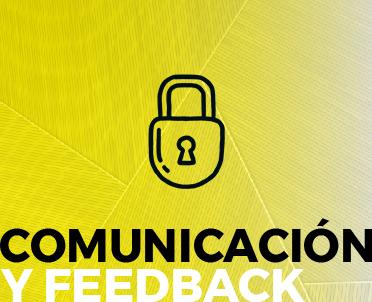 Play-Comunicación y Feedback-Próximamente