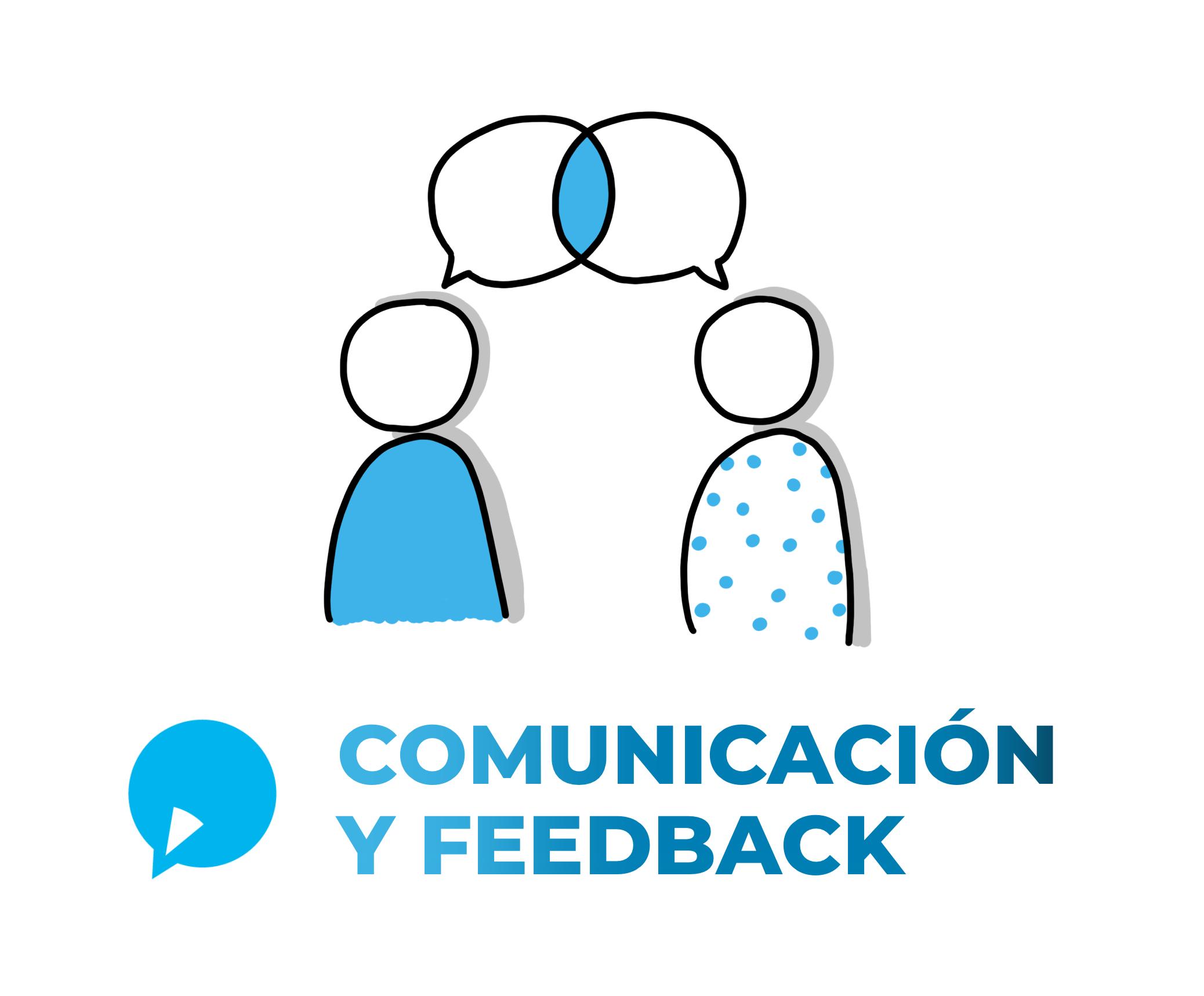 Imagen-comunicacion-y-feedback