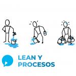 Lean y Procesos