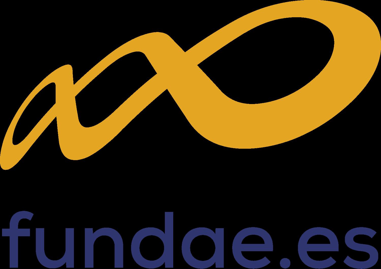 Logo-Fundae