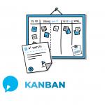 Taller de Kanban