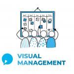Visual Management Curso