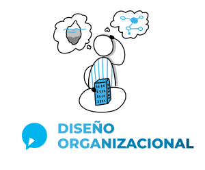 diseno-organizacional