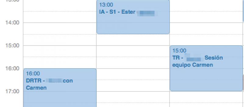 00-calendario
