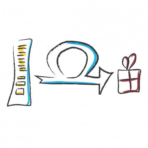 Doodle Agile y Lean
