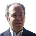 Eduardo Ríos
