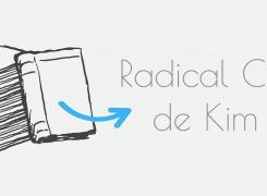 Radical Candor, de Kim Scott