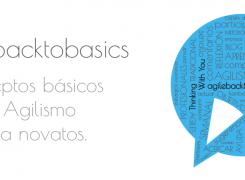 #AgileBackToBasics [0]